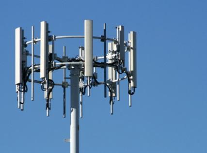 IP Cellular
